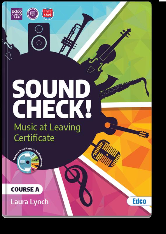 Sound Check 2021